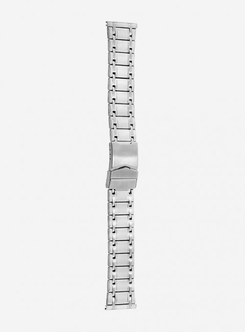 Cinturino acciaio • 3120
