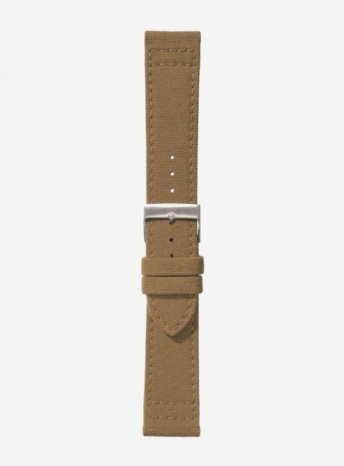 Waterproof cordura watchband • 670
