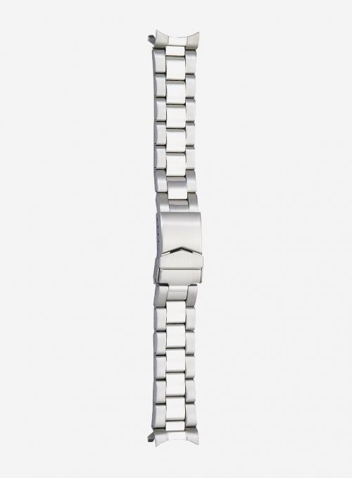 Cinturino acciaio • 1900C