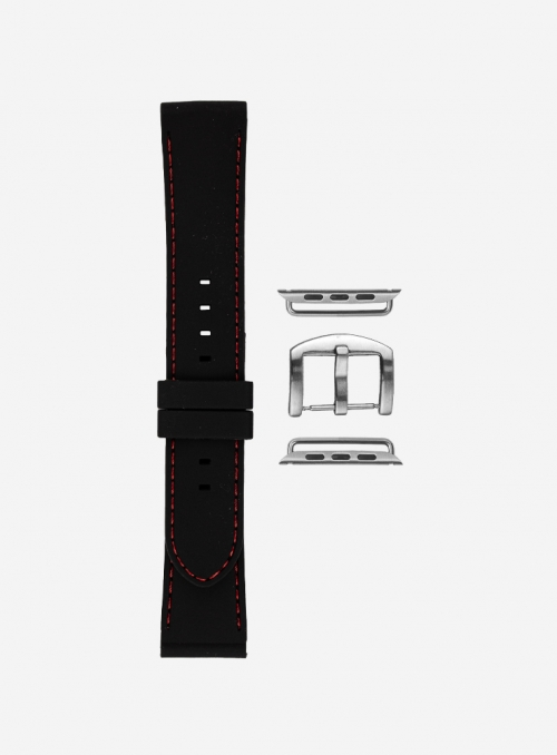 Genuine tejus wallet • Hayden • 410T