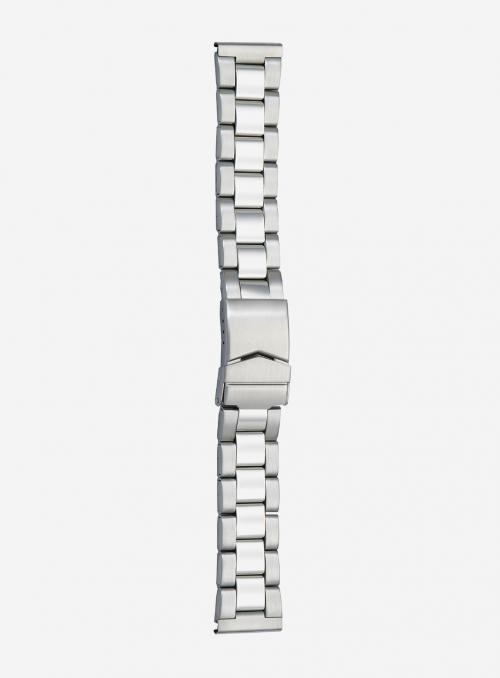 Steel strap • 1900