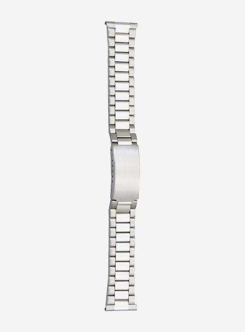 Cinturino acciaio • 590MBU