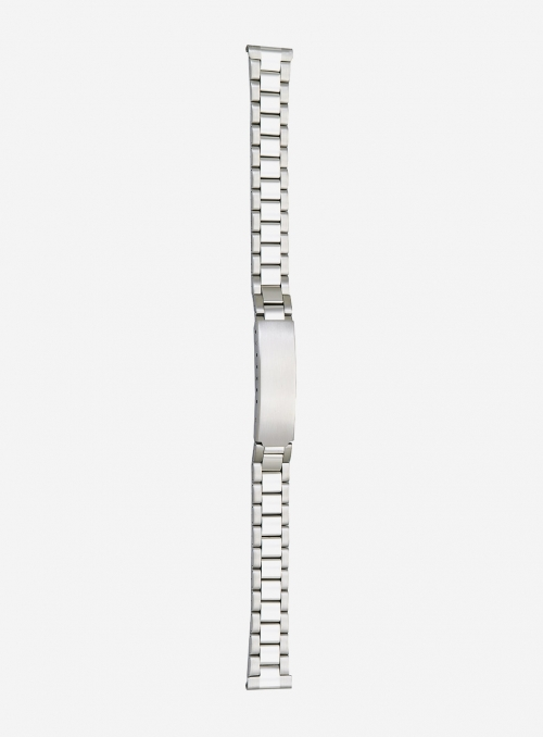 Cinturino acciaio • 590MBD