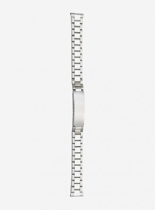 Steel strap • 590MBD