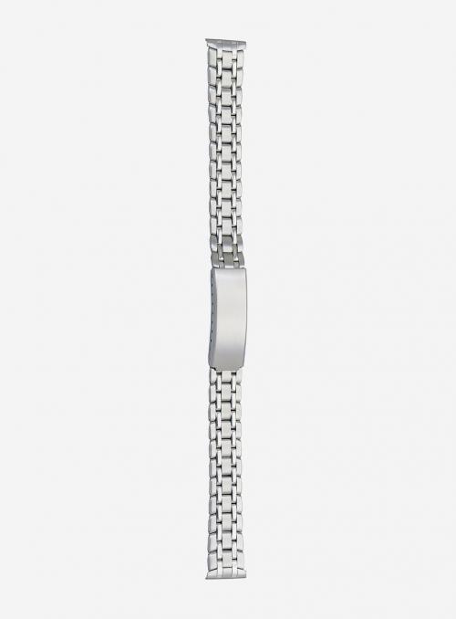 Cinturino acciaio • 578MB