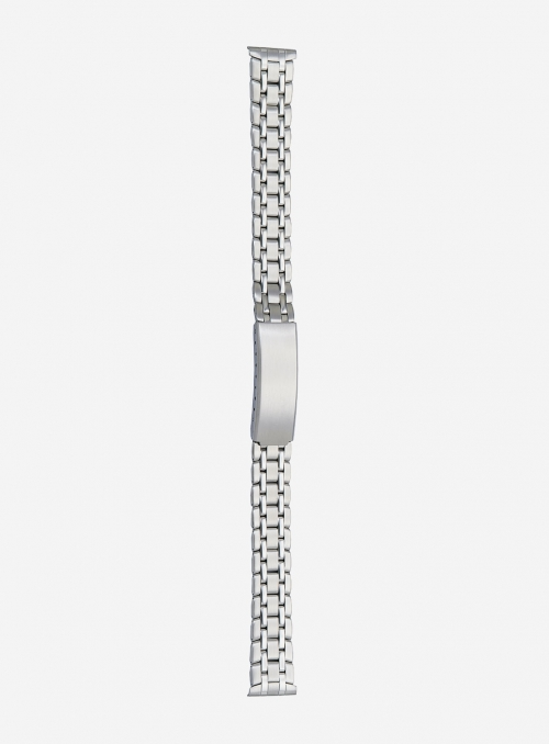 Steel strap • 578MB
