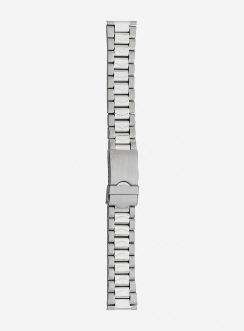 Cinturino acciaio • 4950