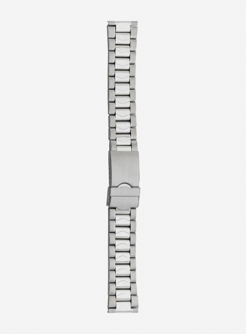 Steel strap • 4950