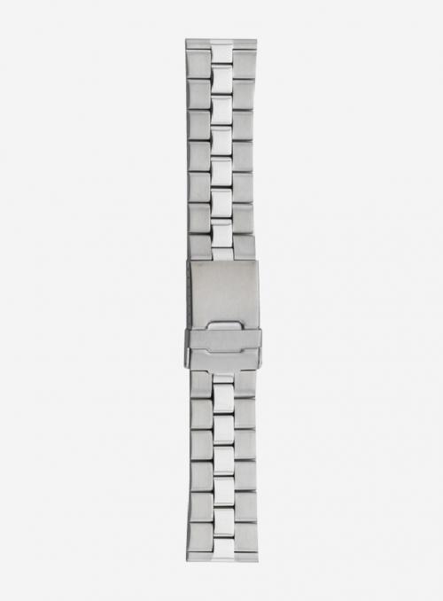Cinturino acciaio • 4800