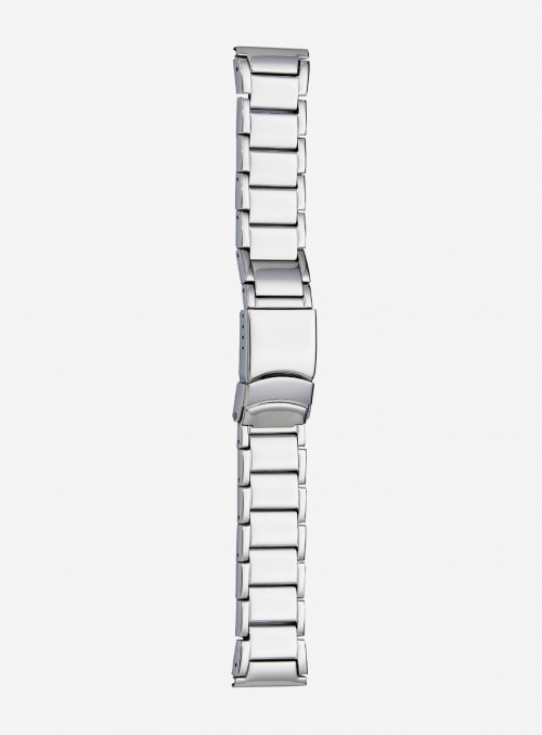 Steel strap • 4730