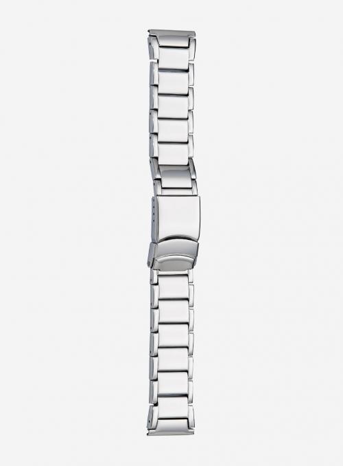 Cinturino acciaio • 4730