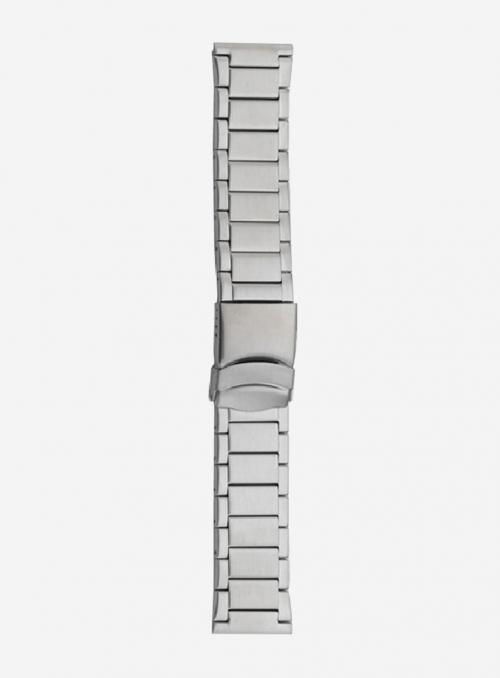 Cinturino acciaio • 4710