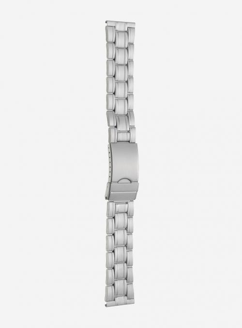 Cinturino acciaio • 4650S