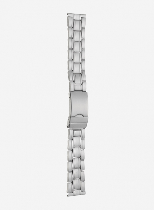 Steel strap • 4650S