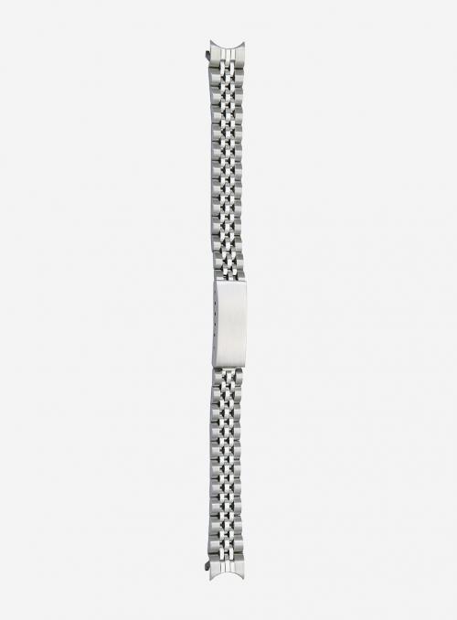 Cinturino acciaio • BL5SG