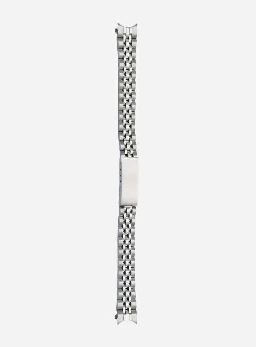Steel strap • BL5SG