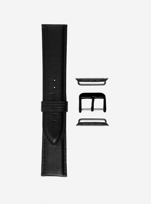 Drake • Cinturino Apple Watch in cuoio drake • Vera Pelle Italiana
