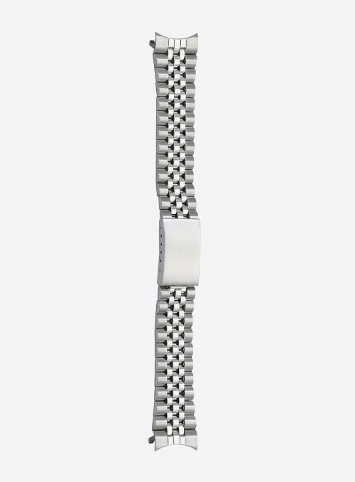 Steel strap • B5SG