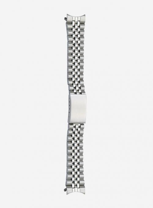 Cinturino acciaio • B5SG