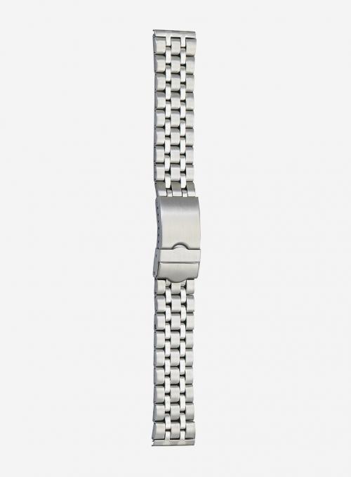 Cinturino acciaio • 9150