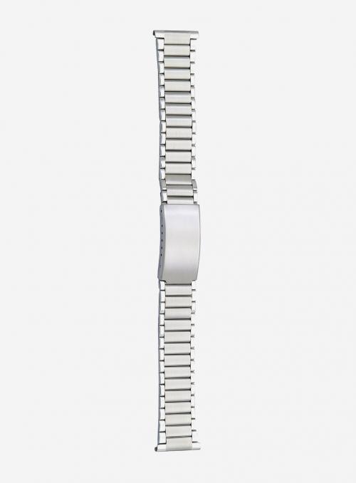Steel strap • 8292U