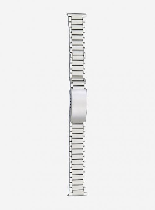 Cinturino acciaio • 8292U