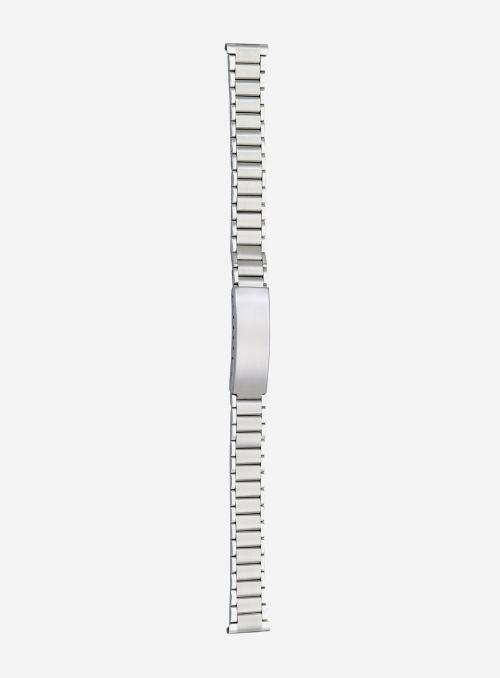 Cinturino acciaio • 8292D