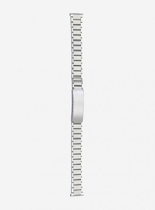 Steel strap • 8292D