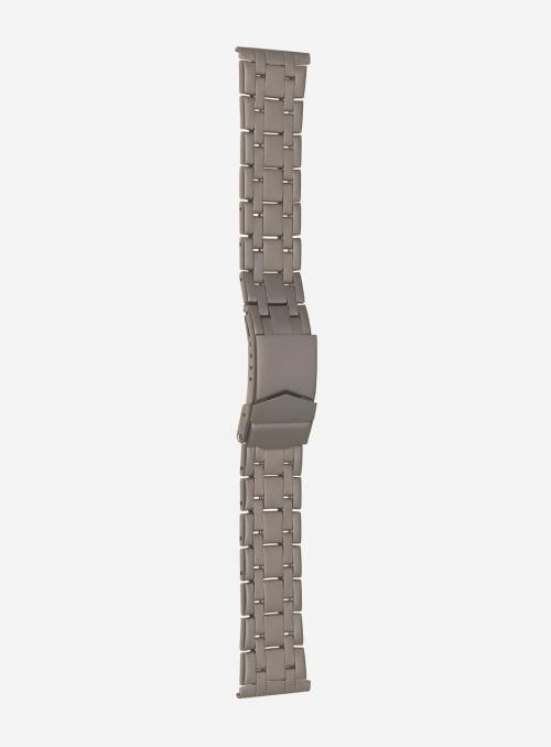 Cinturino titanio • 5050