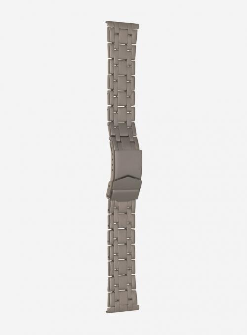 Titanium strap • 5050