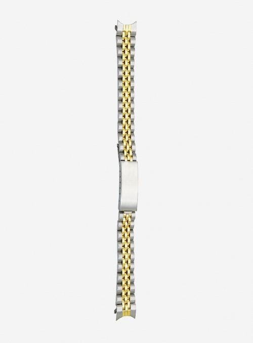 Cinturino bicolore • DB508LG