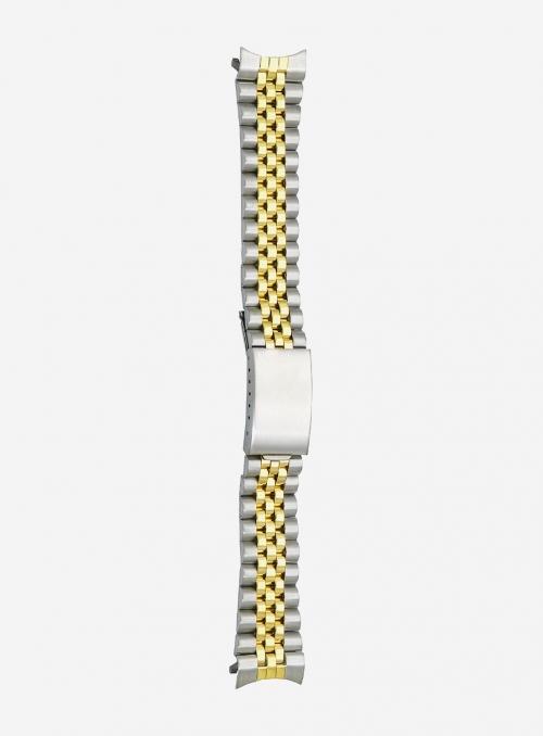 Cinturino bicolore • DB508G