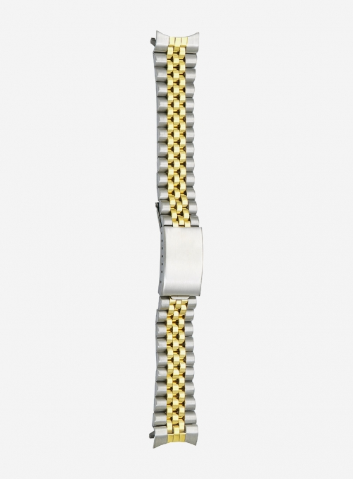Two-colored strap • DB508G