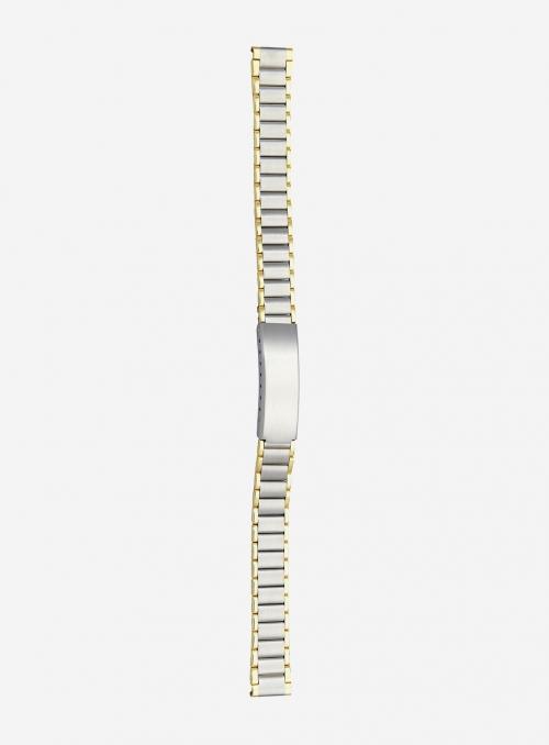 Cinturino bicolore • 8292MGD