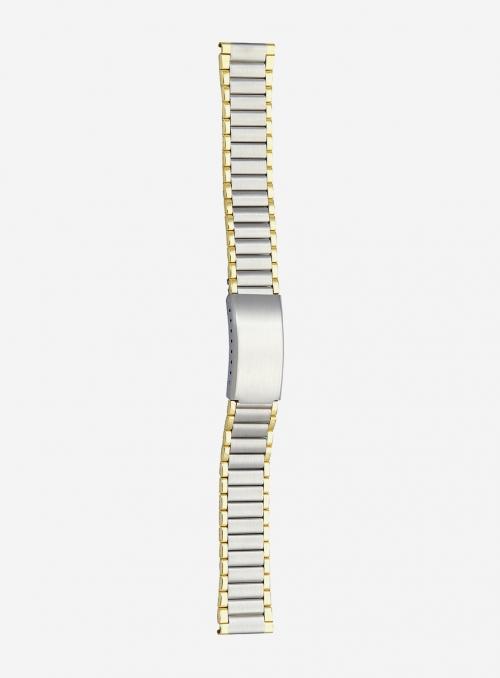 Two-colored strap • 8292MGU