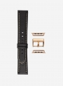 Waterproof lorica watchstrap suitable for Apple Watch • 645-APL