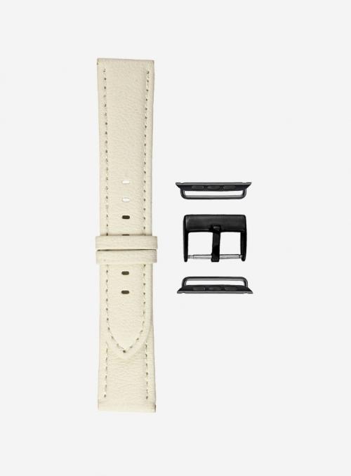 Waterproof lorica watchstrap suitable for Apple Watch • 645-APL