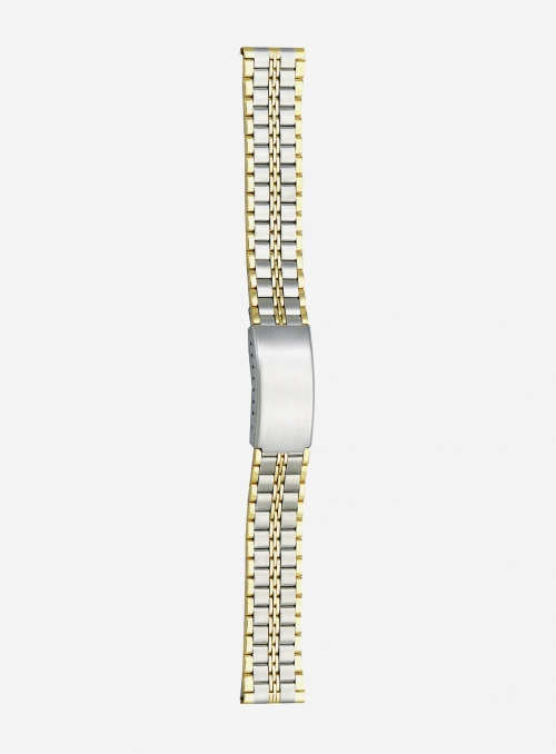 Cinturino bicolore • 5823GU