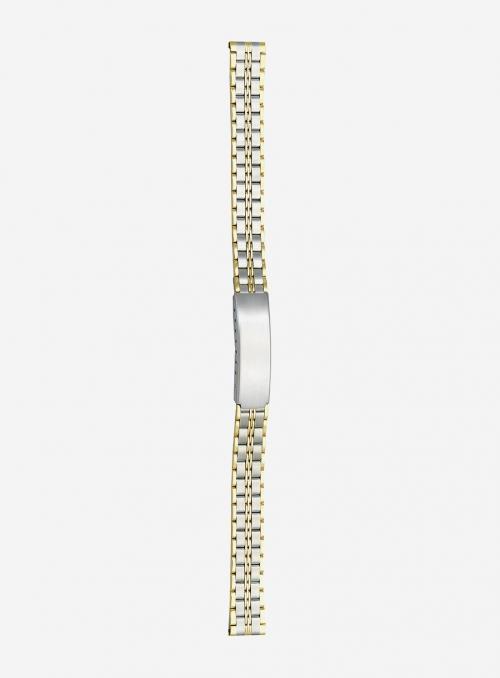 Cinturino bicolore • 5823GD