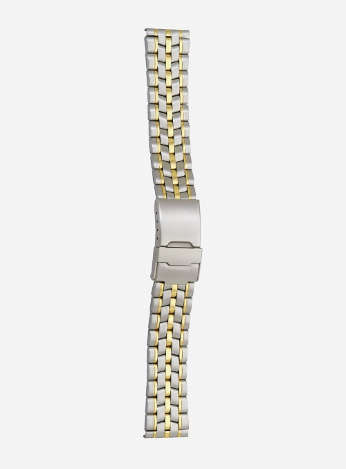 Two-colored strap • 4250MG