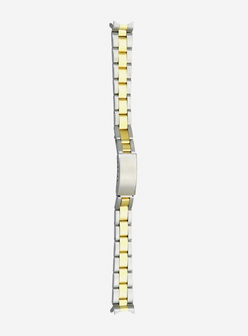 Two-colored strap • 503MG