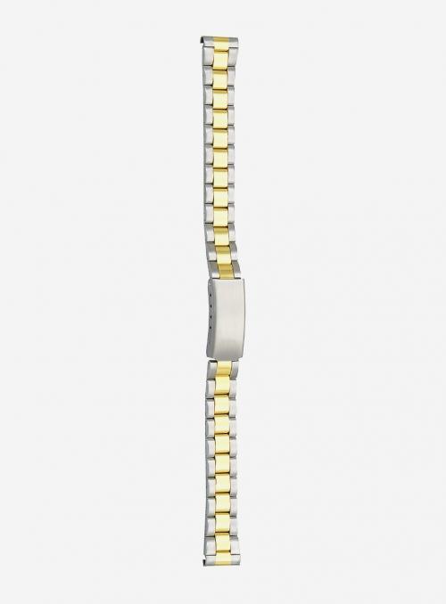 Cinturino bicolore • 35MG
