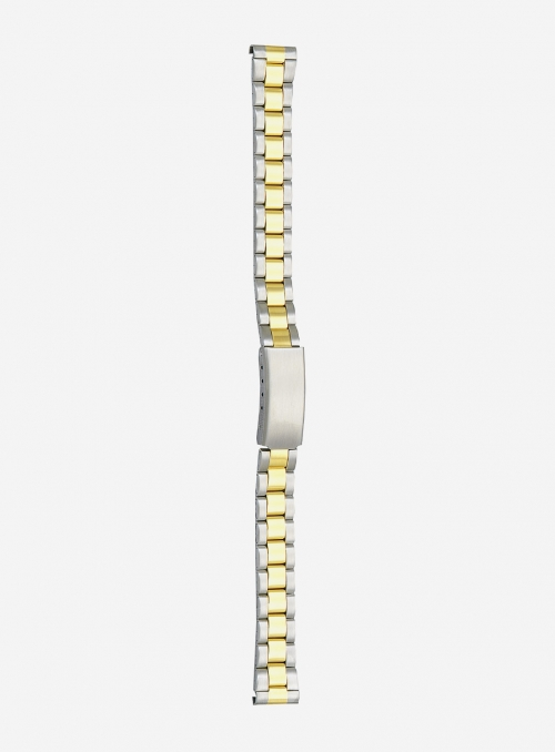 Two-colored strap • 35MG