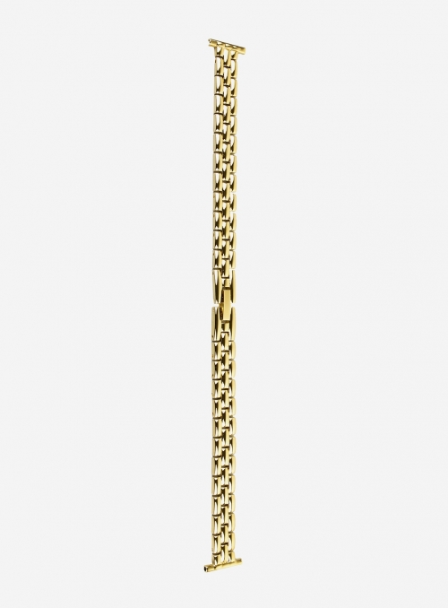 Plated strap • PL08
