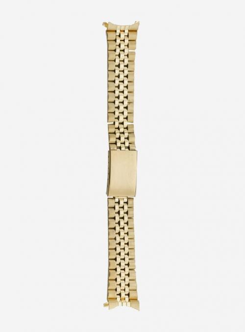 Plated strap • B5SGP