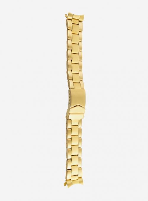Cinturino placcato • 1900CP