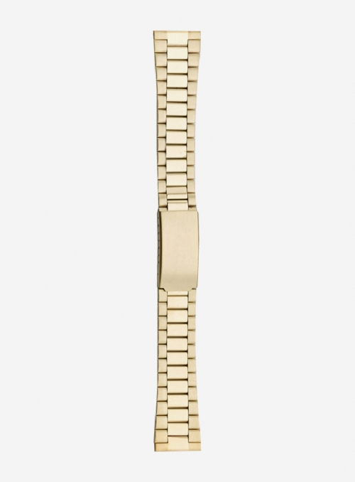 Plated strap • 590MBP