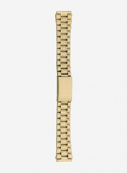 Cinturino placcato • 130P