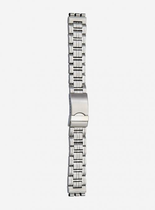 Cinturino compatibile anche per Swatch • 2010