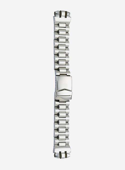 Cinturino compatibile anche per Swatch • 1080